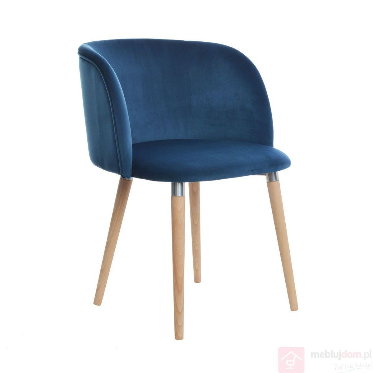 Krzesło LUNA