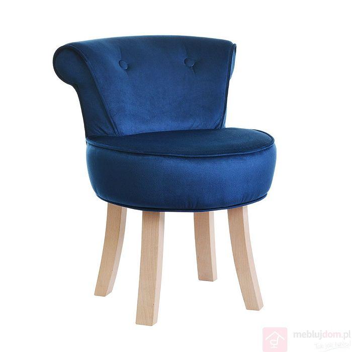 Krzesło LOREN