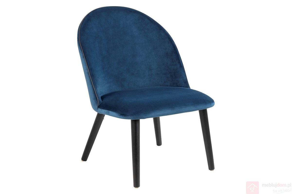 Krzesło Manley VIC