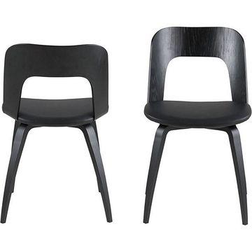 Krzesło HANK