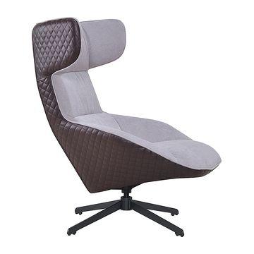 Fotel VITA