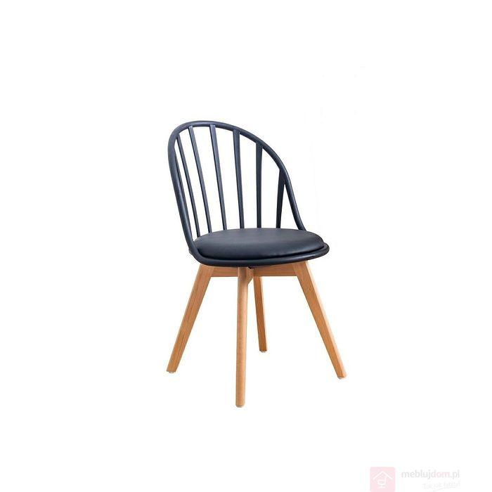Krzesło MODESTO
