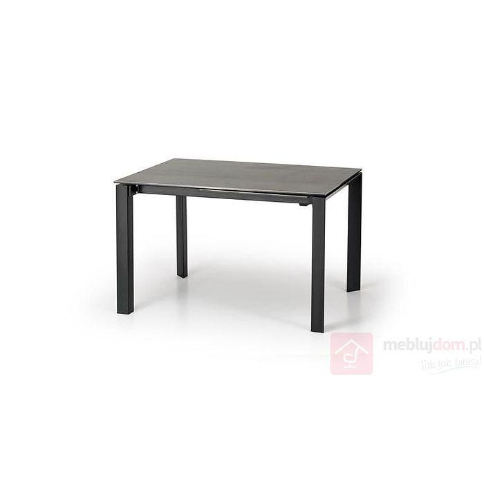 Stół HORIZON Halmar (Humo)