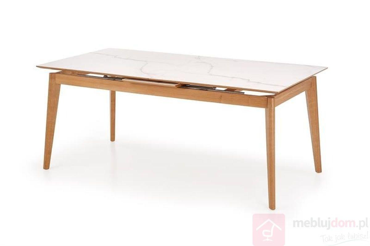 Stół MONTREAL Halmar (Bianco)
