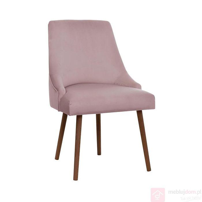 Krzesło OLIMPIA