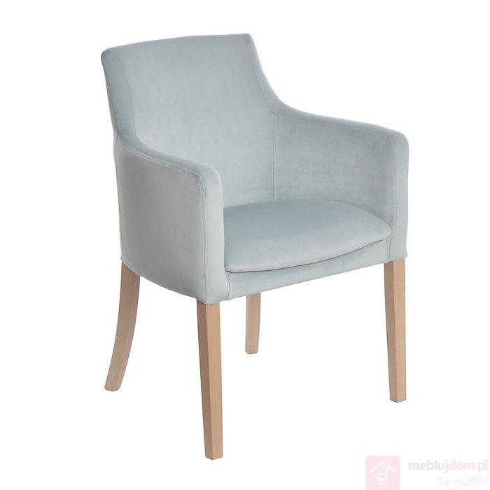 Fotel DUCATI