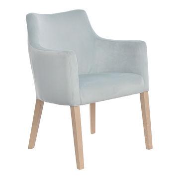Fotel MEXX