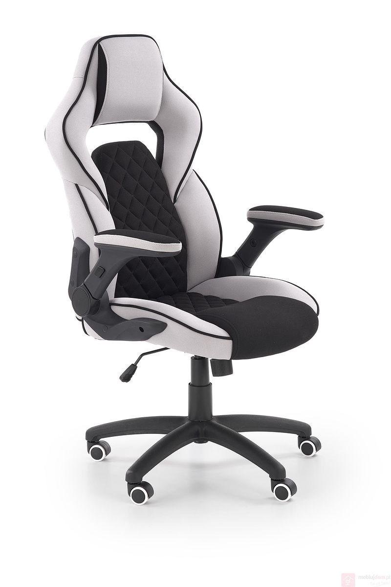 Fotel gabinetowy SONIC Halmar