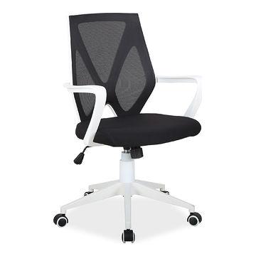 Fotel obrotowy Q-258 Signal do biura