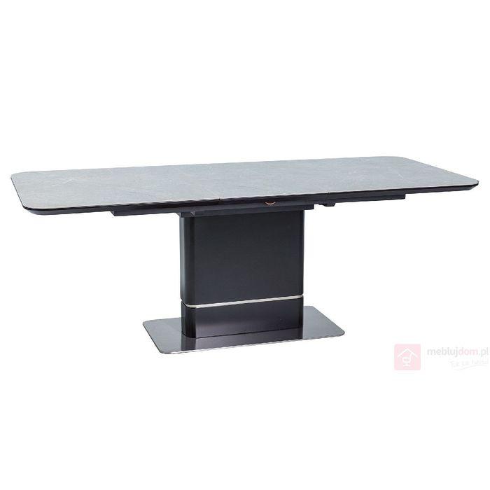 Stół PALLAS CERAMIC Signal rozłożony