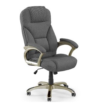 Fotel obrotowy DESMOND 2 Halmar