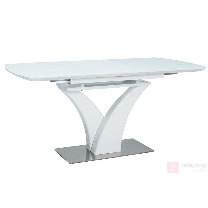 Stół FARO Signal