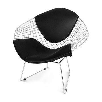 Krzesło ALBERTO