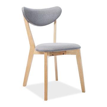 Krzesło BRANDO Signal