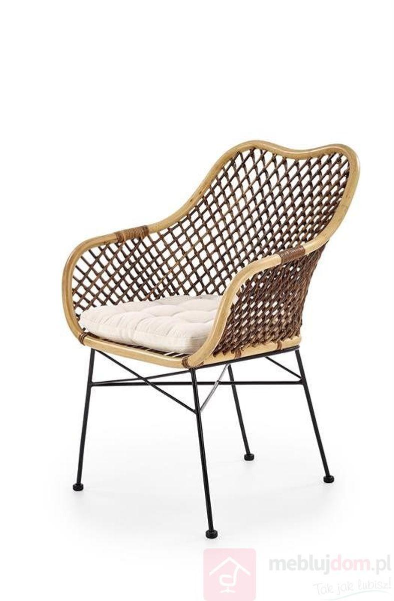 Krzesło K-336 Halmar