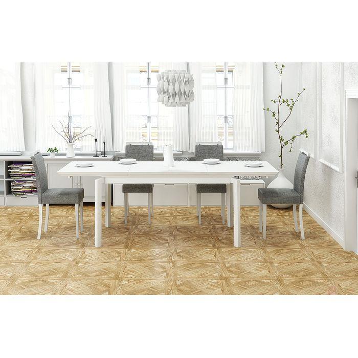 Stół ROIS Biały