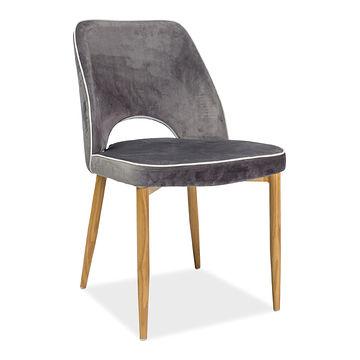 Krzesło VERDI Signal
