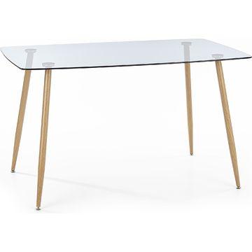 Stół NEXT Halmar Dąm miodowy