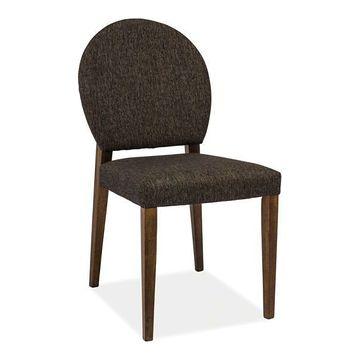 Krzesło ALDO Signal Szary ciemny