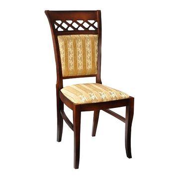 Krzesło ARTEK