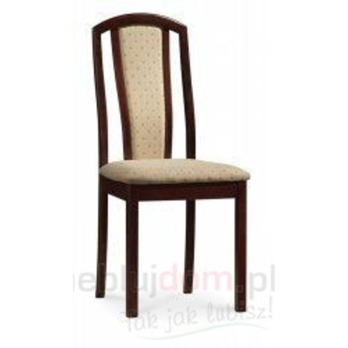 Krzesło AV-SC Signal Czereśnia antyczna