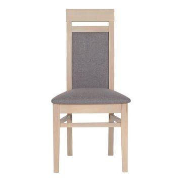 Krzesło AXEL AX-13