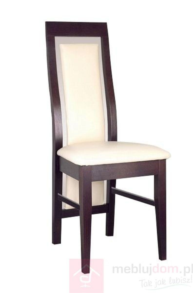 Krzesło BEATRIS