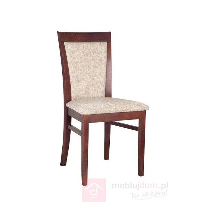 Krzesło BEETHOVEN