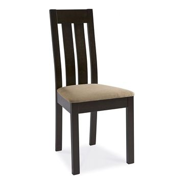 Krzesło C-26 Signal Wenge