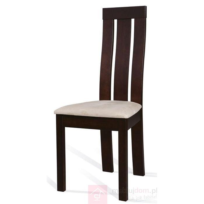 Krzesło C-27 Signal Wenge