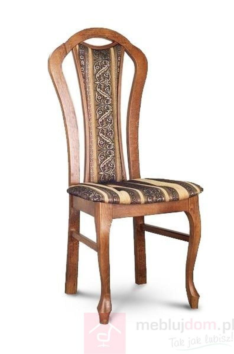 Krzesło DAVE
