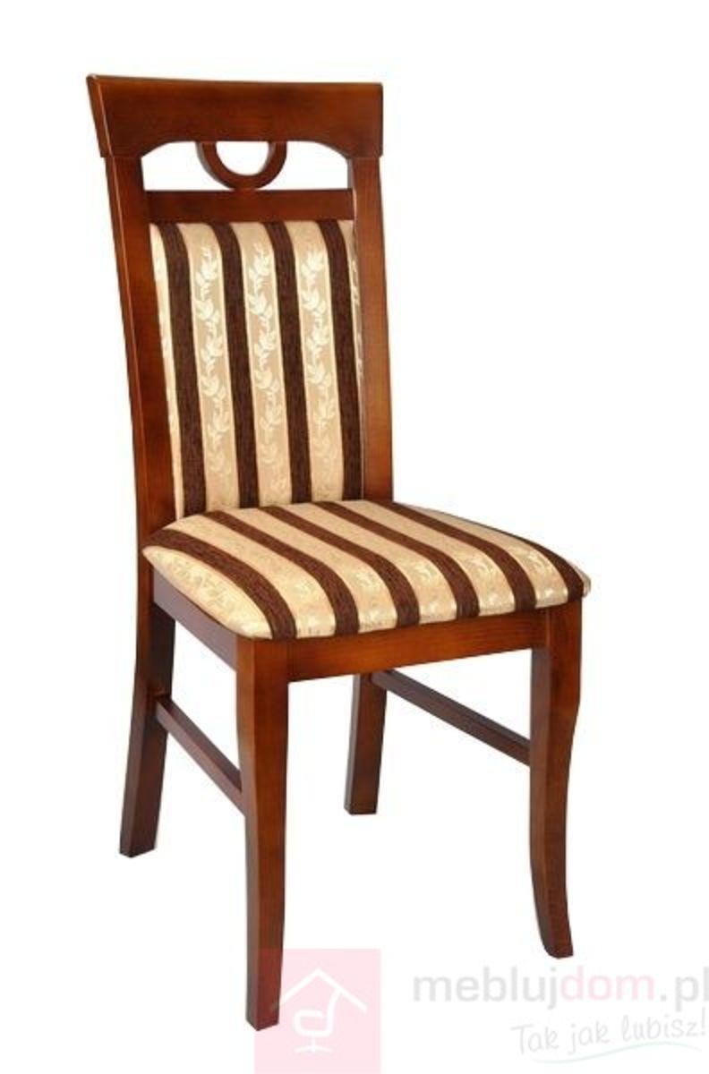 Krzesło DOMI