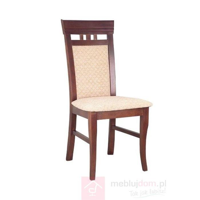 Krzesło DORCIA