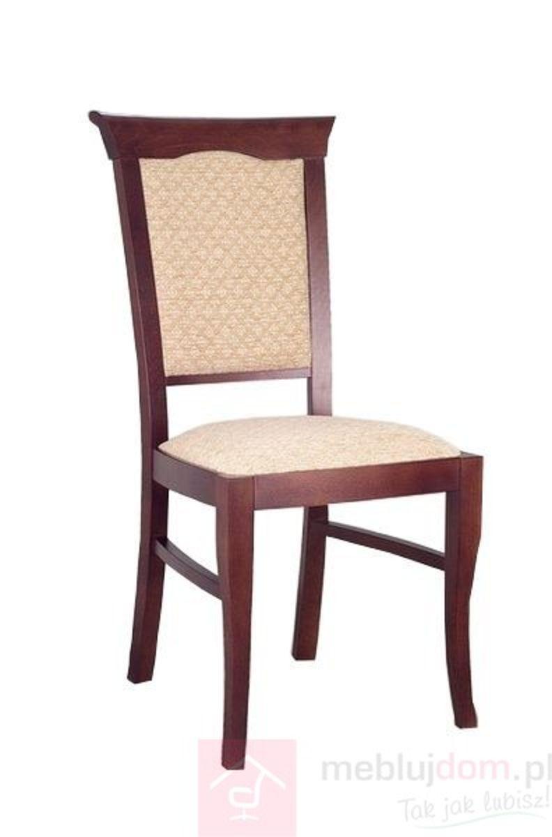 Krzesło EWKA
