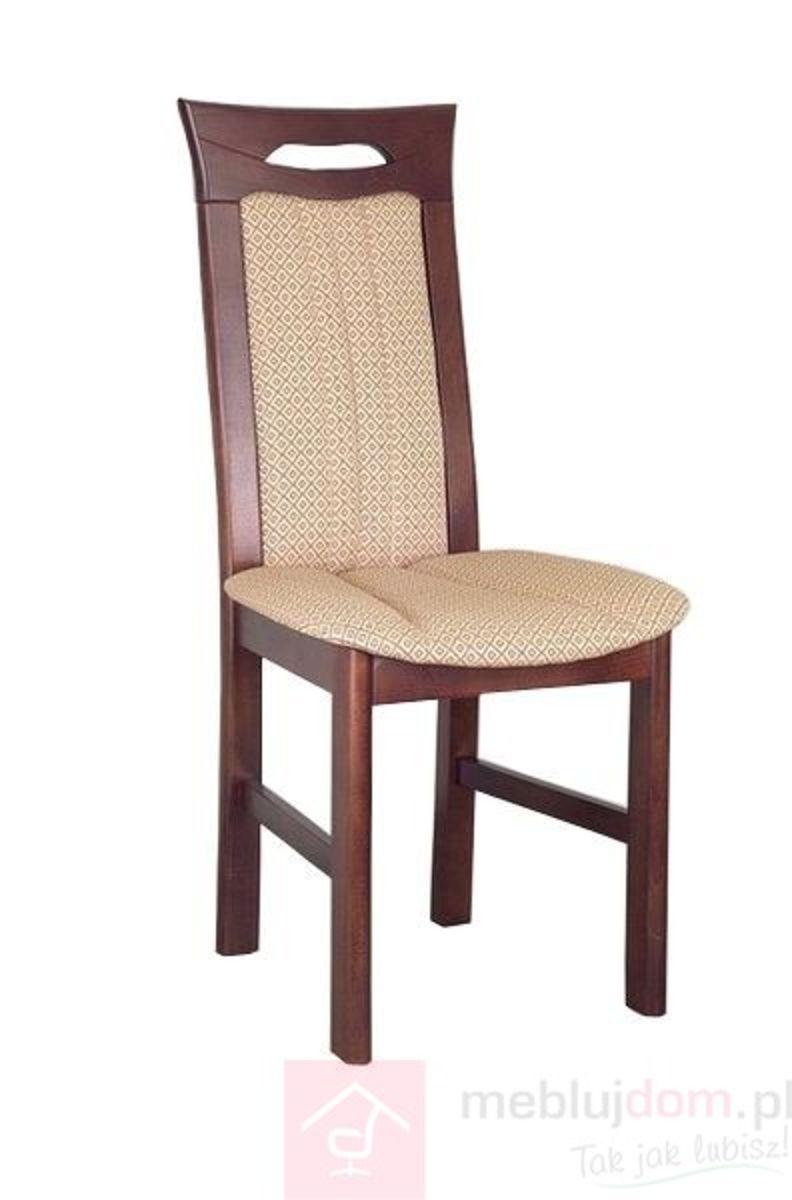 Krzesło FERDYNANT