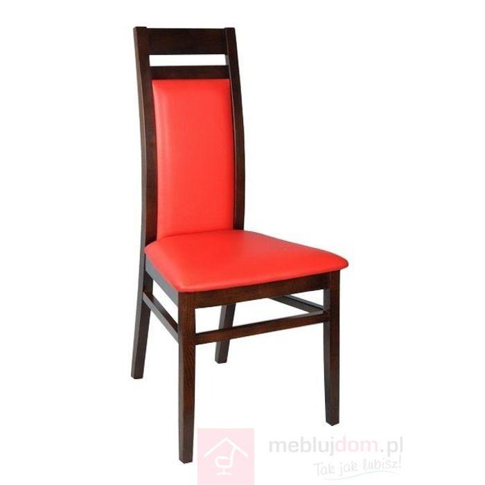 Krzesło FIGA