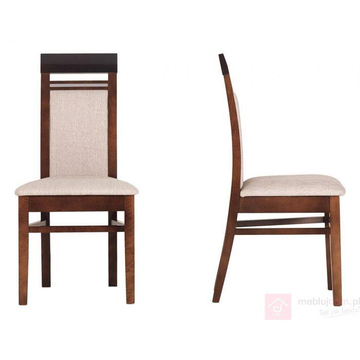 Krzesło FORREST FR-13