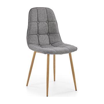 Krzesło K-316 Halmar