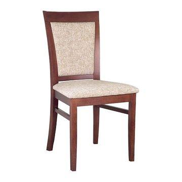 Krzesło GRZEŚ