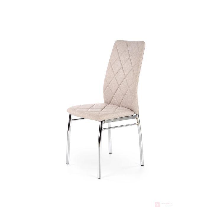 Krzesło K309 Halmar Beż