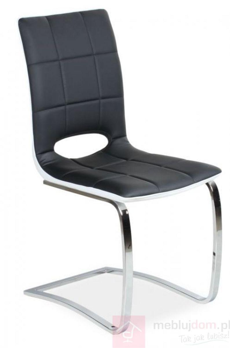 Krzesło H-431 Signal