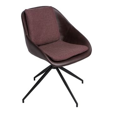 Krzesło obrotowe POTER SOFT