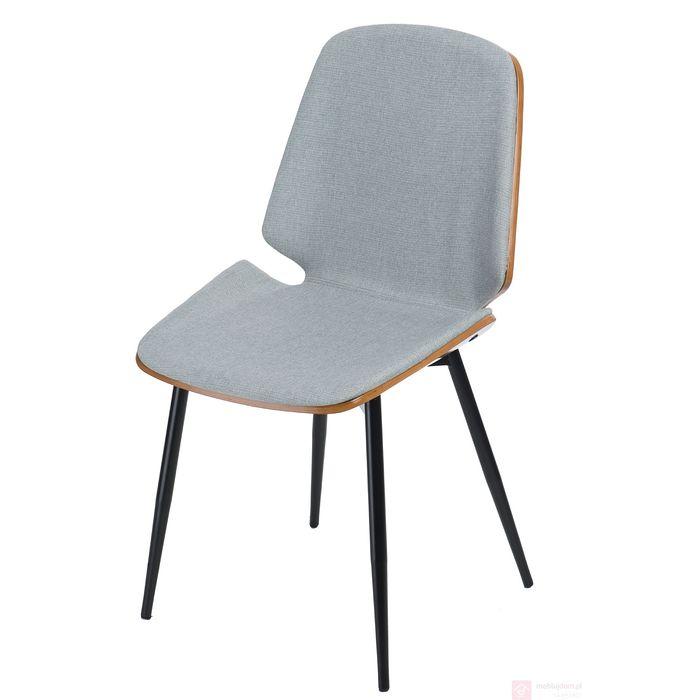 Krzesło GRANT front