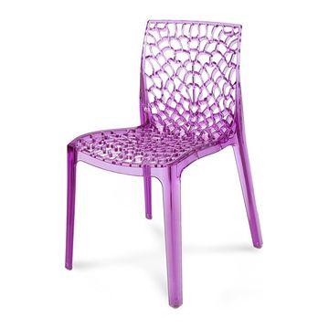 Krzesło ARANEA