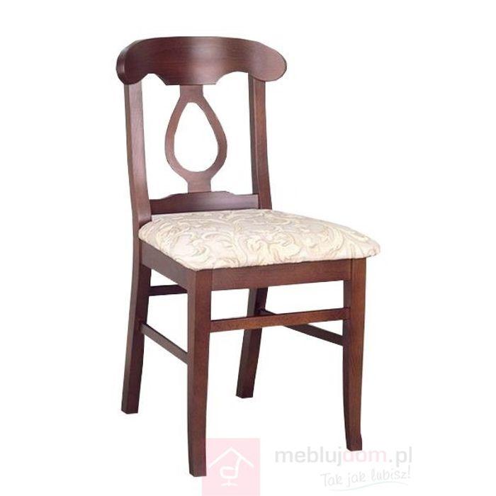 Krzesło IVE