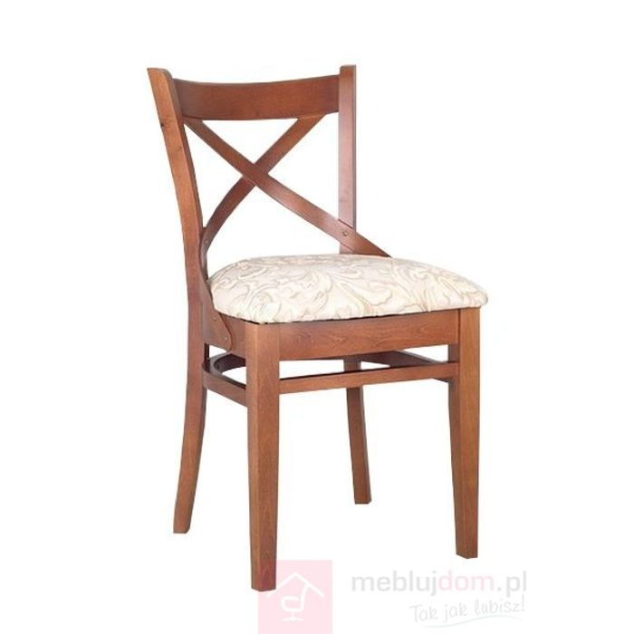 Krzesło JADŹKA