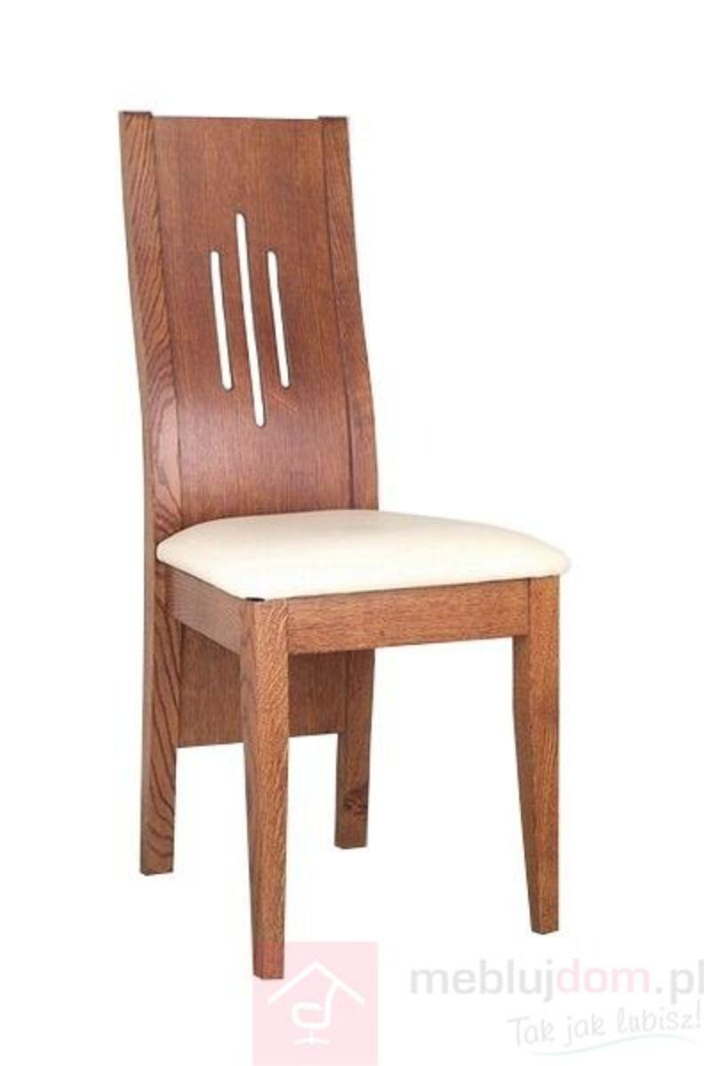 Krzesło JUDYTA