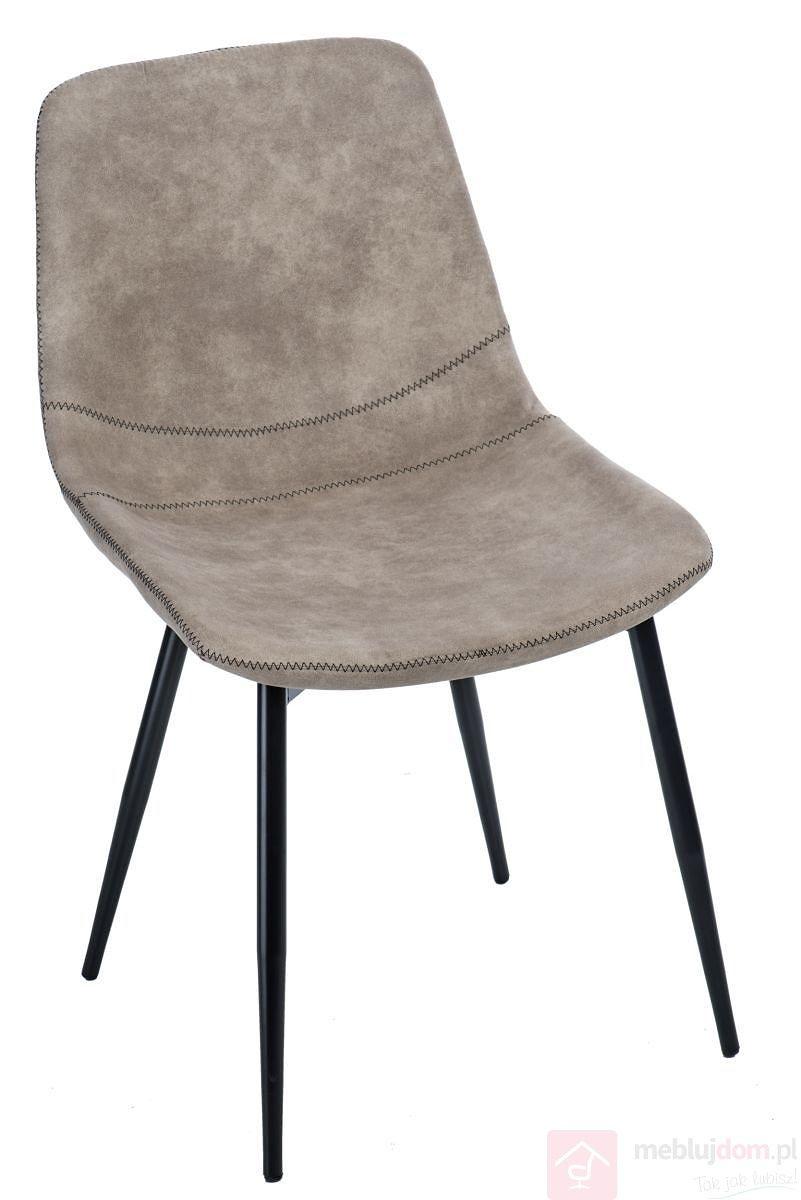 Krzesło VIGO beżowy