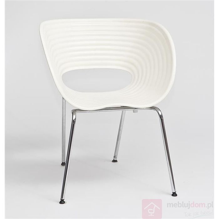 Krzeslo VTV inspirowane Tom Vac