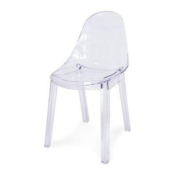 Krzesło MARTHA